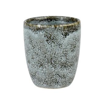 Чашка для эспрессо Bitz  821106 Espresso cup 100 ml grey