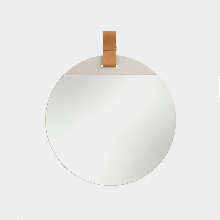 Зеркало  Enter Mirror large. Изображение 1