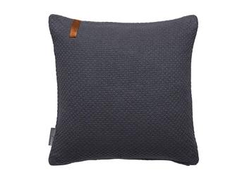 Подушка Sodahl Sailor Knit chin