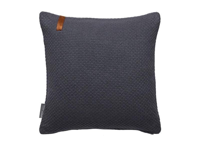 Подушка Sodahl Sailor Knit chin . Изображение 1