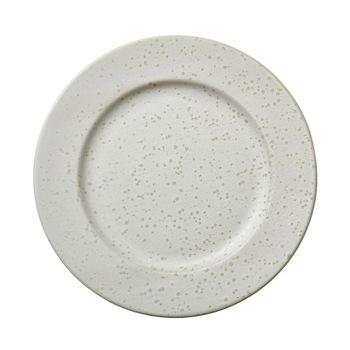 Тарелка Bitz  11157  Dinner plate 27 cm matte cream bitz
