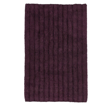 Коврик для ванной Zone Prime, velvet purple