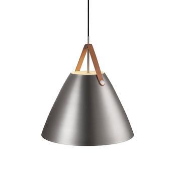 Подвесной светильник Nordlux Strap 48