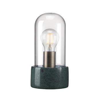 Настольная лампа Nordlux Siv