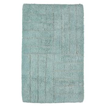 Коврик для ванной Zone, dust green