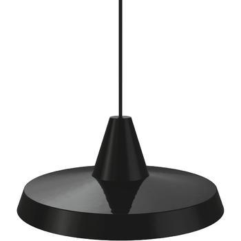 Подвесной светильник Nordlux Anniversary