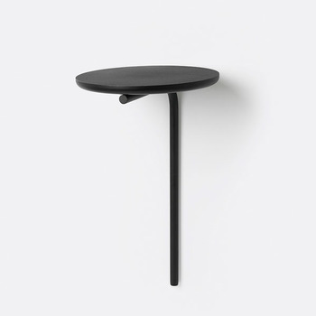 Стол Pujo Wall Table