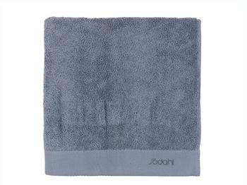 Полотенце Sodahl comfort  blue