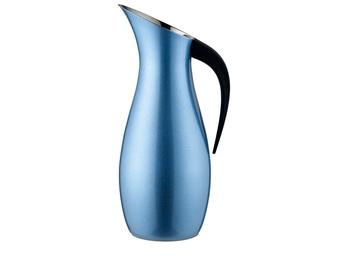 Кувшин Nuance  Pitcher light blue