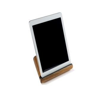 Подставка для планшета Nuance