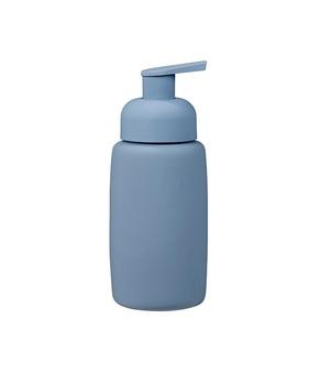 Диспенсер для мыла Sodahl Mono blue