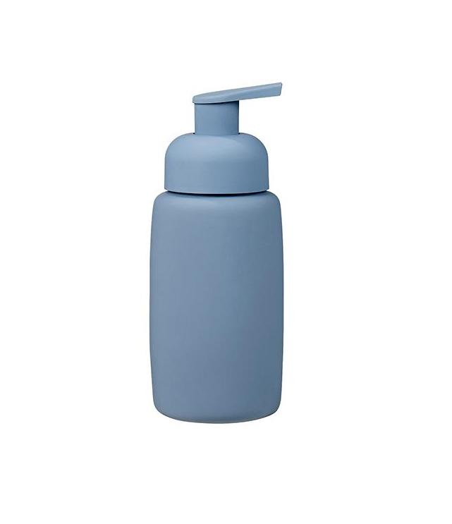 Диспенсер для мыла Sodahl Mono blue . Изображение 1