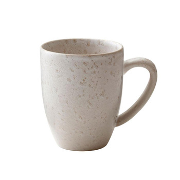 Чашка Bitz 11173 300 ml matte cream