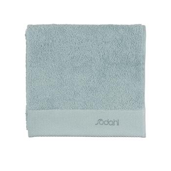 Полотенце Sodahl comfort ice