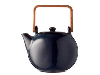 Чайник для чая Bitz 11249