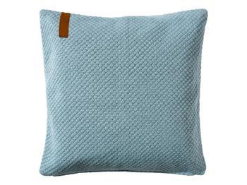 Подушка Sodahl Sailor Knit teal