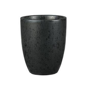 Чашка Bitz 821080 Mug 30 cl black
