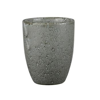 Чашка Bitz Mug grey