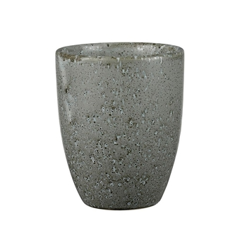 Чашка Bitz 821070 Mug 300 ml grey