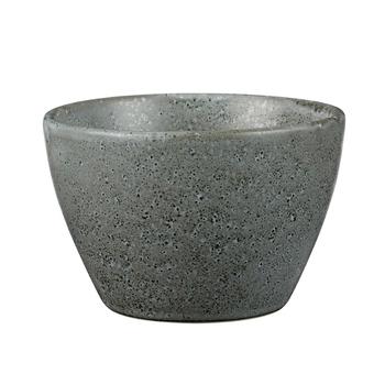 Миска Bitz 821069 Bowl 13 cm grey