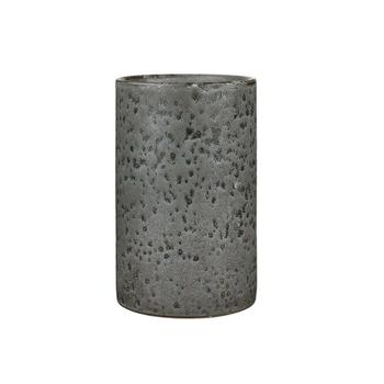 Охладитель для вина Bitz  wine cooler grey