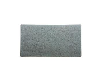 Поднос Bitz 821110 Tapas plate 30 cm grey