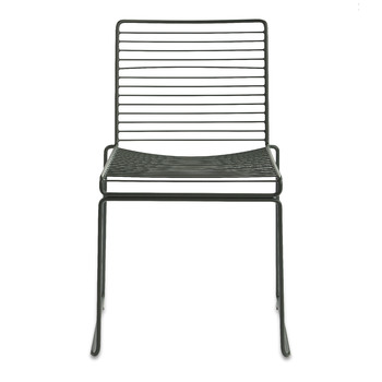 Стул HAY HEE DINING CHAIR