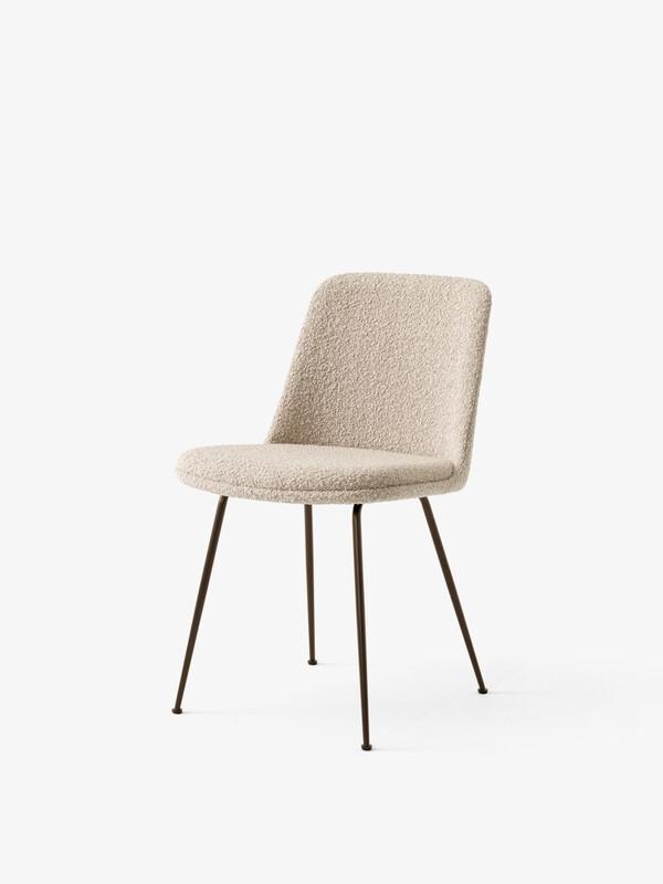 Стул &Tradition Rely chair HW9. Изображение 1