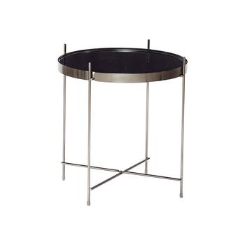 Кофейный столик Hubsch