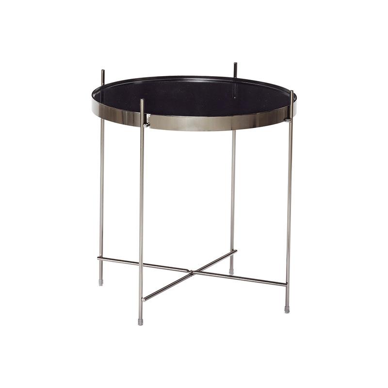 Кофейный столик Hubsch . Изображение 1