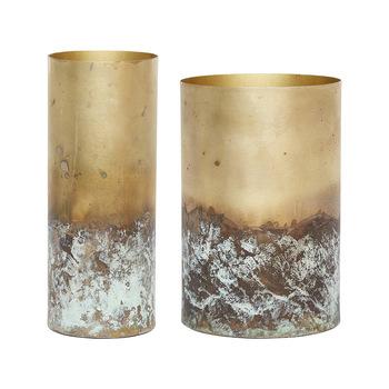 Набор ваз 2 предмета Hubsch