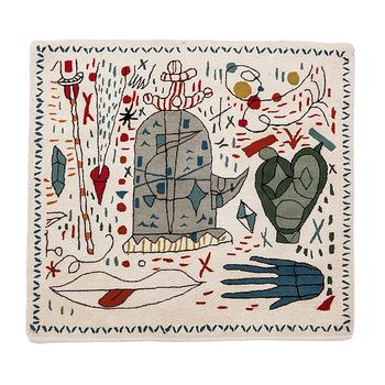 Ковер Hayon x Nani Tapestry