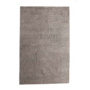 Ковер Milton Glaser African Pattern 1