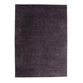 Ковер Milton Glaser African Pattern 3