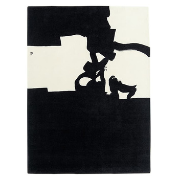 Ковер Chillida Collage 1966