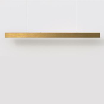 Подвесной светильник Anour I MODEL