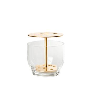 Ваза Fritz Hansen Ikebana vase small