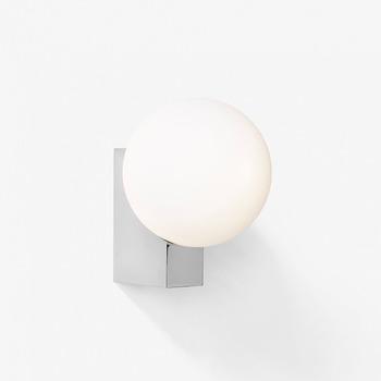 Настенный светильник &tradition Journey SHY2