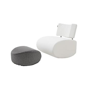 Кресло Soft Line APOLLO