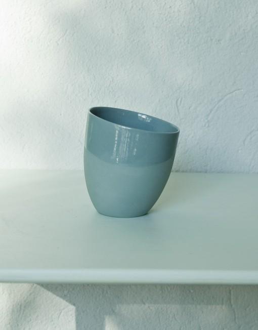 Чашка Ment Kaffekopp duebla . Изображение 1