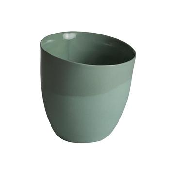 Чашка Ment Kaffekopp Lys Lagen