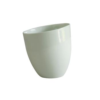 Чашка Ment Kaffekopp Mint