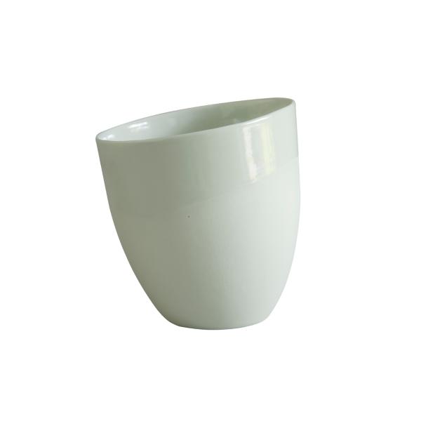 Чашка Ment Kaffekopp Mint. Изображение 1