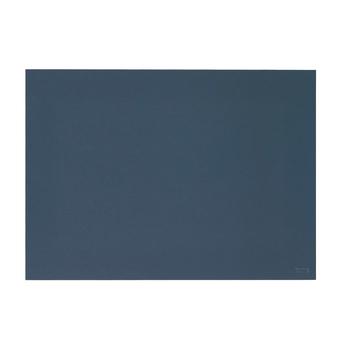 Подставка под тарелку Zone Lino, smokey blue