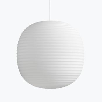 Подвесной светильник New Works Lantern Pendant - Large