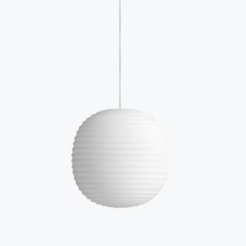 Подвесной светильник New Works Lantern Pendant - Small