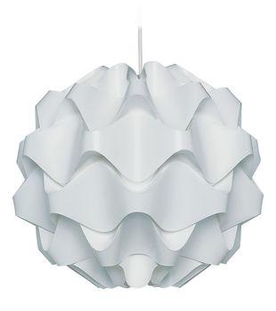 Подвесной светильник LE KLINT 175 MEDIUM