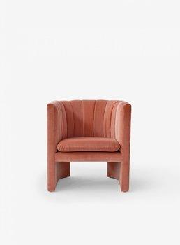 Кресло &tradition LOAFER SC23