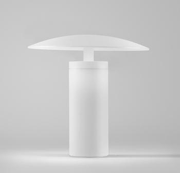 Настольная лампа Light point MADISON MADISON T1 WHITE
