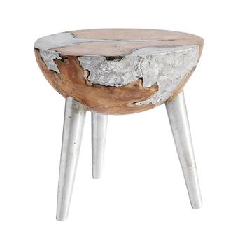 Кофейный столик Muubs Alu